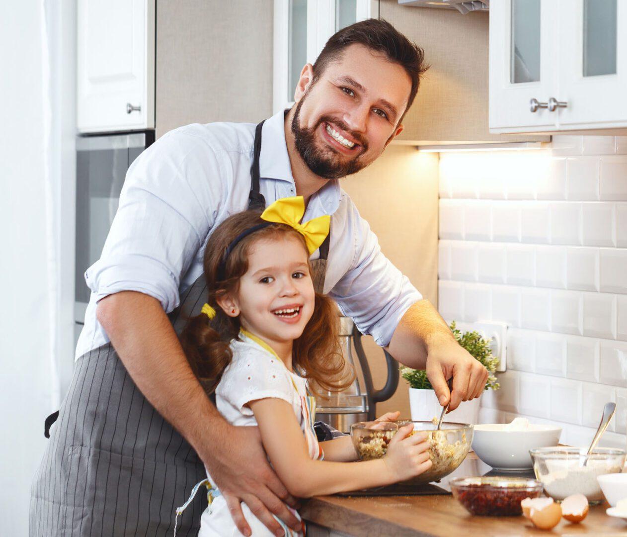 Envia Cuisine Fleury Les Aubrais envia cuisines